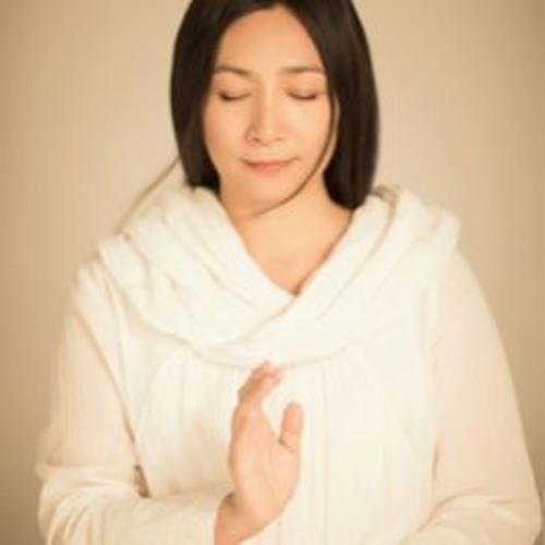 6 Biodiversity Fountain Of Healing - Mystic Voice