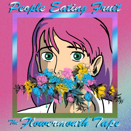 The Flowermouth Tape