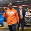 Ep. 61 -- Broncos podcast: Examining Denver's coaching search after firing Vance Joseph
