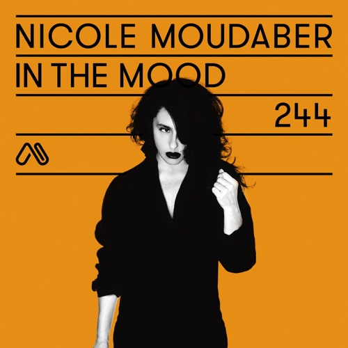In The MOOD - Episode 244 - Live from Output, NYC (2013)