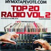 My Mixtape Vote Top 20 Vol 2 Mp3