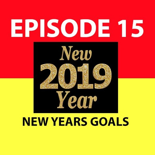 ManVFat Podcast Episode 015 New years Goals