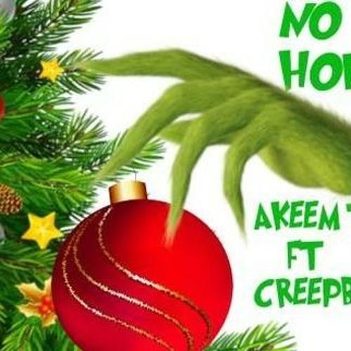 Akeem- No holidays ft. Monty Lo
