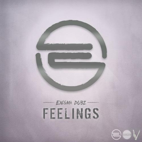 ENiGMA Dubz - Feelings