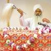 19 saath na chaalai bin bhajan bikhiaa saglee chhaar - Sukhmani Sahib - Ragi Baldev Singh