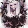 nightcore - Crown Of Thorns