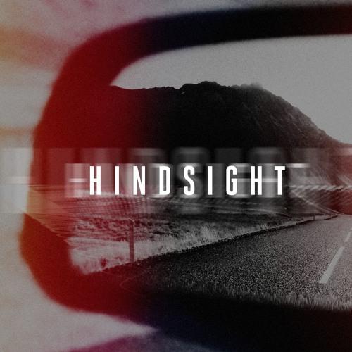 Hindsight // 12.30.18