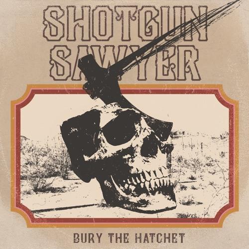 Shotgun Sawyer - (Let Me) Take You Home