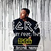 Lecrae - Fakin' feat. Thi'sl ( DJ Ändré RemiXx )