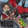 Mafioso (Intro) [2wo2imes]