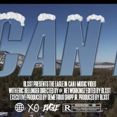 Blxst - Can I Ft. Eric Bellinger