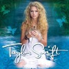 Taylor Swift (Deluxe Edition) (Japan)