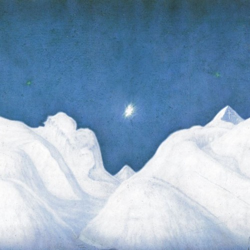 Khlav Kalash - Dreams Waiting To Be Realized