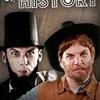 Download ERB: Abe Lincoln VS Chuck Norris Mp3