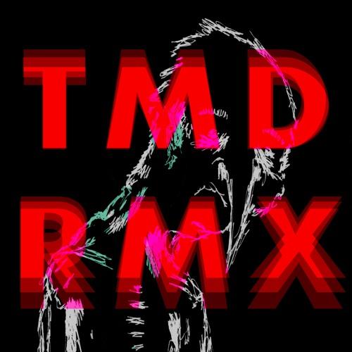 Teen Mega Drive (Djent!)[Pthelo Remix]