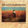Tom Petty And The Heartbreakers - Southern Accents (1985)