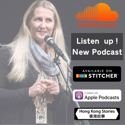 Podcast - 2 January 2019 - Amelia - 15 Minutes