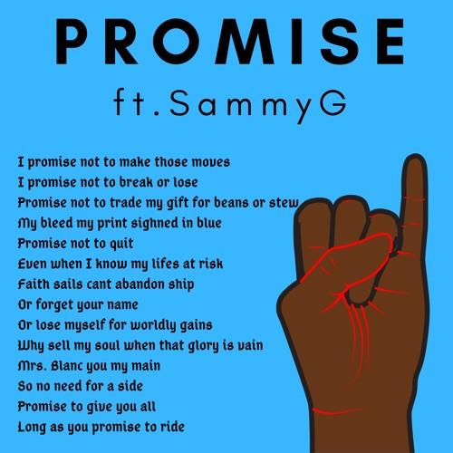 promise-ft-sammy-g