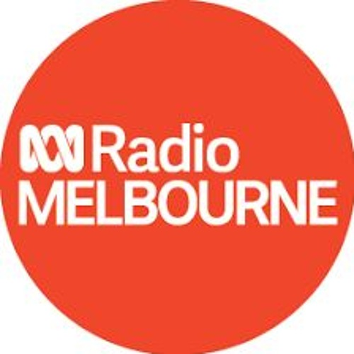 ABC Radio 2019 Melissa answers your questions