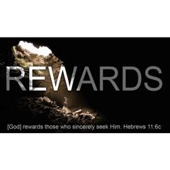 Rewards - Week 1