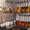 3 Common Mistakes People Tend to Make When Purchasing Guitars