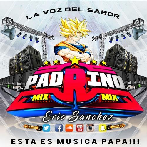 Puras Cumbias Perronas Para Bailar La Mejor Cumbia Del Mundo By El Padrino Mix Ny