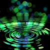 Flow & Chill Vol. 2 ~ Yoga Mix ~ 60 min