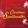 Ian Starr's Los Angeles Christmas Spectacular (An Original Musical)