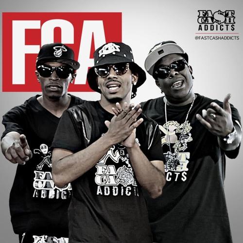 FastCash Music