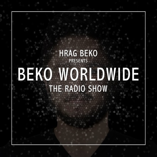 BEKO WORLDWIDE #27