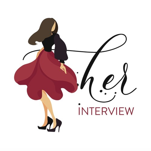 Her Interview