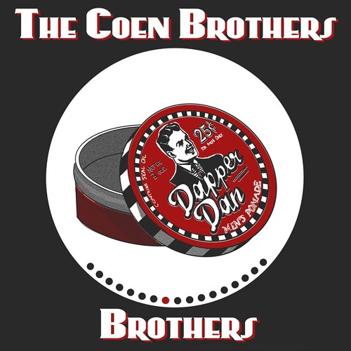 154. The Coen Brothers Brothers: O Brother, Where Art Thou?