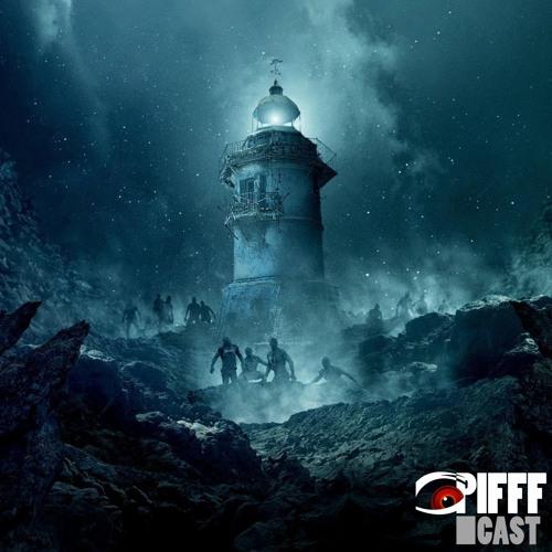 PIFFFcast 51 - Les Oubliés Des Top 2 Le Retour