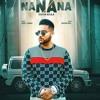 Na Na Na - Karan Aujla (Full Remix) - Deep Jandu - Latest Songs 2019