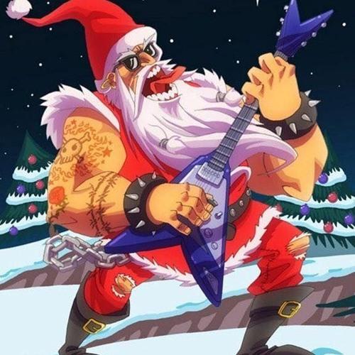 ПроRock №12(30.12.18) Різдвяний рок