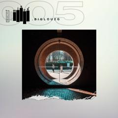 Misce 005 - BigLou2G