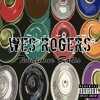 12 - Wes Rogers - Ballad of a Weird-Oh (eL:Black VIP) (PREVIEW)