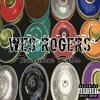 11 - Wes Rogers - Instrumentalist (eL:Black VIP) (PREVIEW)