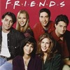 Friends title song cover