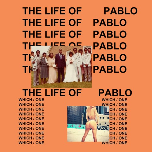 Kanye West Wolves Intro Only 8d Audio By Lahservant On