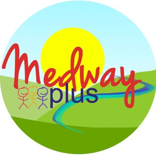 Medway Plus on their social investment journey & more from Let's Talk Good Finance, Rochester