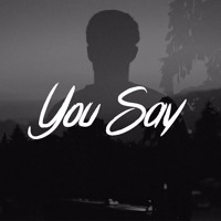 Wayne Swayzee - Lauren Daigle -(You Say)Bootleg Remix
