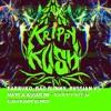 Farruko, Bad Bunny, Rvssian Vs Hayla Assulin - Krippy Kush (Sagi Kariv Remix) Portada del disco