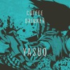 Coffee Drinker - Yasuo