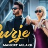 Purje - Mankirt Aulakh Ft. DJ Flow - DJ Goddess - Singga - Sukh Sanghera - New Punjabi Songs 2019