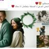 Download mostafa bashir - أغنية انتي حلم من مسلسل الطوفان غناء محمد عادل.mp3.mp3 Mp3