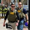 140_FBI_Open_Up.ogg