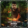 Blastoyz - Happy New Year 2019 MiX (Free Download)