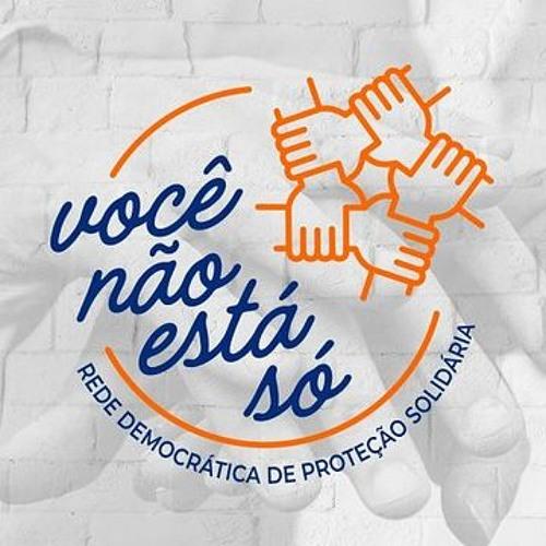 PT lança rede para oferecer suporte às vítimas de violência no novo governo