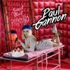 Sweet But Psycho (Paul Gannon Bootleg) [Free Download]